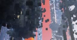 My first uploaded ShaderShot! Minecraft Blog Post