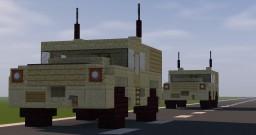 EAGLE - German Army