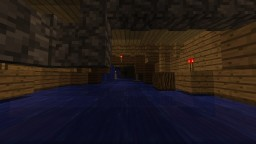 Hello Neighbor AdriZBoY Season II. Minecraft Map & Project