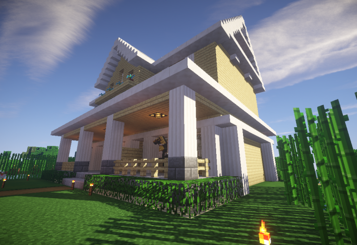 Built by Drama246