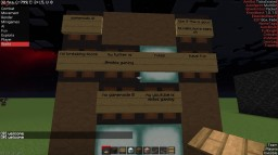 the troller 1 Minecraft Map & Project