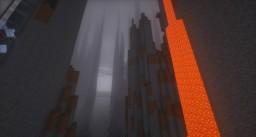 Island Pyres Minecraft