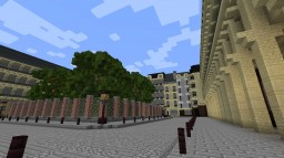 France / Waiting Lobby Minecraft Map & Project