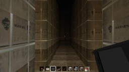 Daylight New Images Minecraft Map & Project