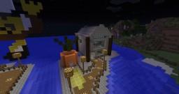 Unreal Pair Of Dice Minecraft Server
