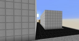 You Cant Jump [Demo] Minecraft Map & Project