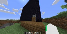 The House for Pets Minecraft Map & Project
