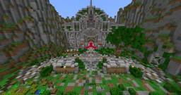 PixelCraft Minecraft Server