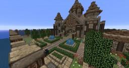 VOIDCRAFT!!! New Australian Server!!! Minecraft Server