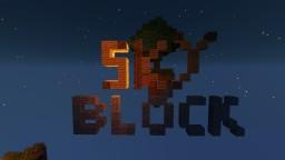 Xtreme Games Minecraft Server