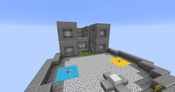 [1.13 pre-2] SplatCraft Minecraft Map & Project