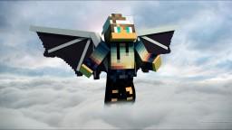 iamRealSuspensionz pack (working in progress) Minecraft Map & Project