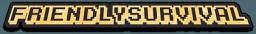 FriendlySurvival Minecraft Server