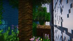 Jungle in a Box Minecraft Map & Project
