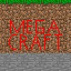 Megacraft Minecraft Map & Project