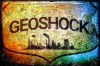 GEOSHOCK - A Bioshock Custom Map Minecraft Map & Project