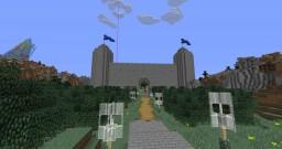 ☞ ☞ ☞ GrayMaple ☜ ☜ ☜ Minecraft
