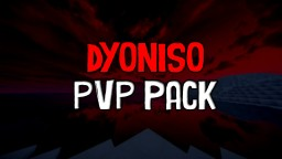 DyonisoPack v4 The ultimate Edition (1.8 1.7) Minecraft Texture Pack