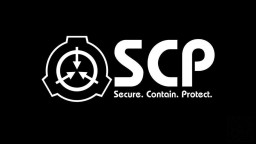 scp movie need cast Minecraft Map & Project