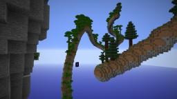 Moldavite4's Challenge 28 Minecraft Map & Project