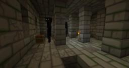 Dungeons2 Minecraft Mod