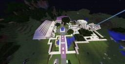 Ethos Revival - Need Staff! Minecraft Server