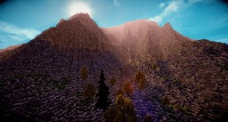 Elrymer Medieval Fantasy Server Minecraft Server