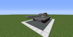 "Panzerkampfwagen Tiger Ausf. E ""Tiger I"" 