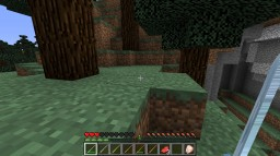 Cardican 512x512 Sword Pack Minecraft Texture Pack