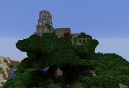 Devonia Minecraft Server