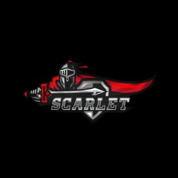 ScarletMC - $2,000 FTOP Reward | Factions | McMMO |  KoTH Minecraft Server