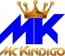Knight's Edge - Towny PvP Minecraft