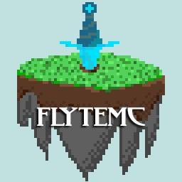 FlyteMC Minecraft