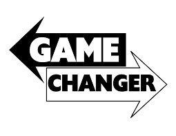 Gamechanger [Player commands etc.] Minecraft Mod