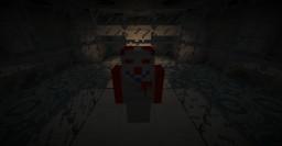 horror night (map) 1 remasterd Minecraft Map & Project