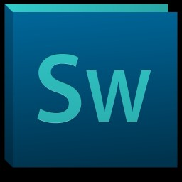 ☆ [Bukkit/Spigot] Swerve » MANY PER-WORLD PLUGINS IN ONE! Minecraft Mod