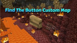 Find The Button Minecraft Map & Project