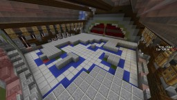 Mine Sweeper Minecraft Map & Project