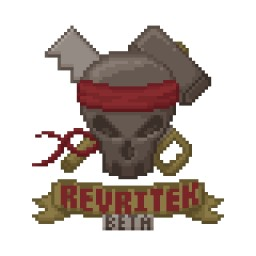 [16x][1.12.2] Revritek Resource Pack - v1.13 Beta Minecraft Texture Pack