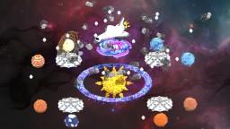 SkyWars - AmazingGalaxy Minecraft Map & Project
