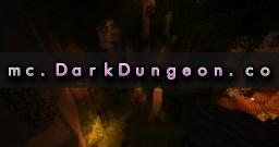 Dark Dungeon Minecraft Server