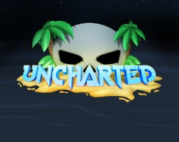 Uncharted  - A Pirate's Dream Minecraft Server