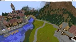 Craftoholic Minecraft Server