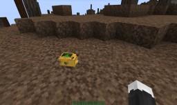 VaultPack Addon (Original by sintful1) Minecraft