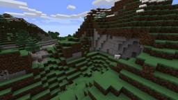 ObeePack Minecraft Texture Pack