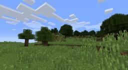 Mine256 Survival by BornToGolf Minecraft Map & Project
