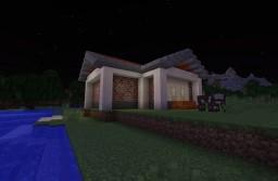 (300 Downloads! Thank you so much!) Mo' Bricks Mod Minecraft Mod