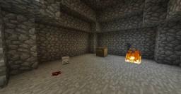TES II: Daggerfall [Minecraft Map] Minecraft Map & Project