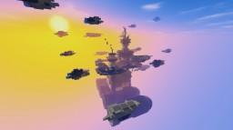 Minecraft's Future Minecraft