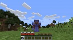 Azure Items [1.0.0] Minecraft Mod
